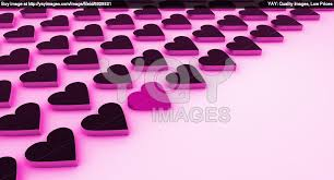 pinkhearts.jpg