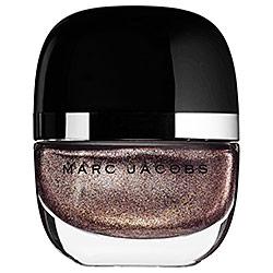 Marc Jacobs Petra