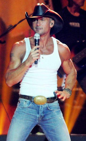 Tim McGraw.jpg