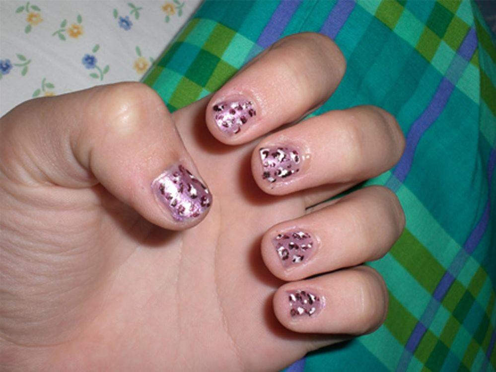 leopard nails.jpg