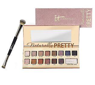 Best Matte Eyeshadow Palette Beauty Insider Community