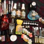 scent stash.jpg