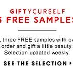 bd_holiday_3_free_samples_110713.jpg