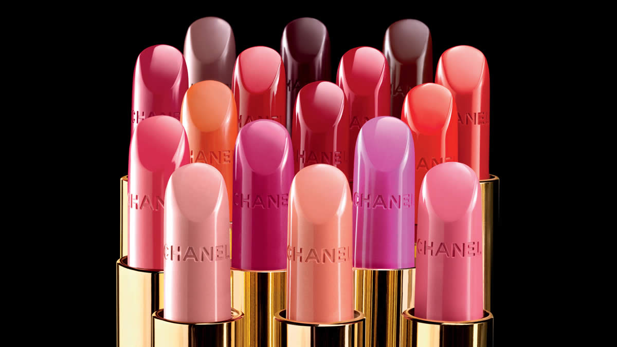 lipstick_rougeallure_category.jpg