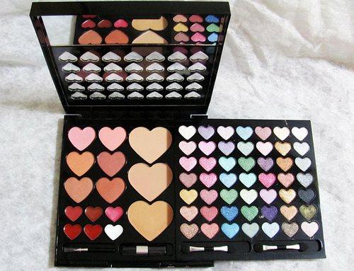 heart palette.jpg