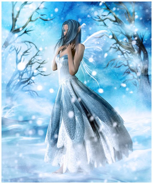 wreyathi_33121_snow_fairy.jpg