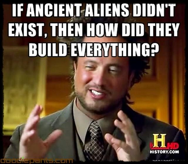 Ancient-Aliens-Meme-Hair-Guy-018-640x559.jpg