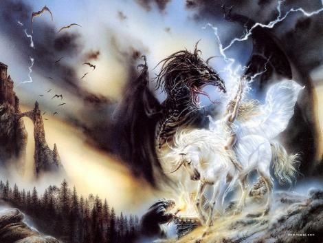 1231061234_470x353_girl-and-unicorn-and-the-evil-dragon.jpg