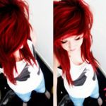 ariel_by_xxhimsora13xx-d4y9vj7.jpg