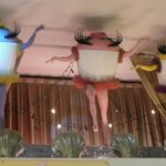 dancing-cupcakes.jpg