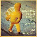 carry on.jpg