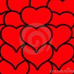 redhearts.jpg