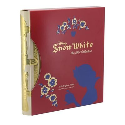 snowwhitebook6_grande.jpg