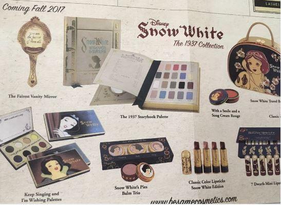 besame bugle snow white.JPG