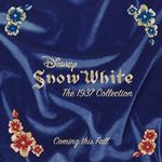 disney snow white besame.JPG