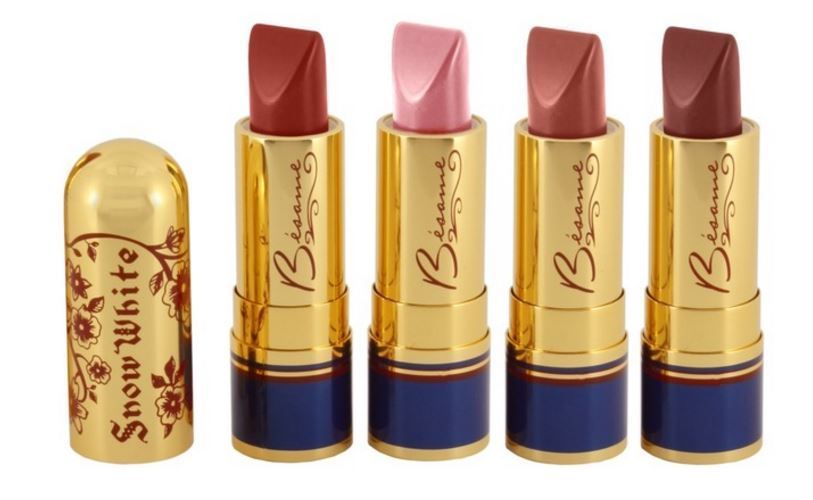besame snow white lipsticks.JPG