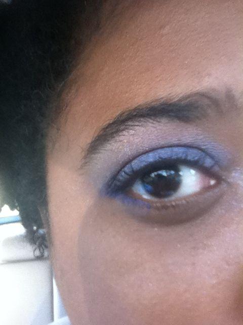 two color eye.JPG