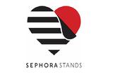 SephoraStands