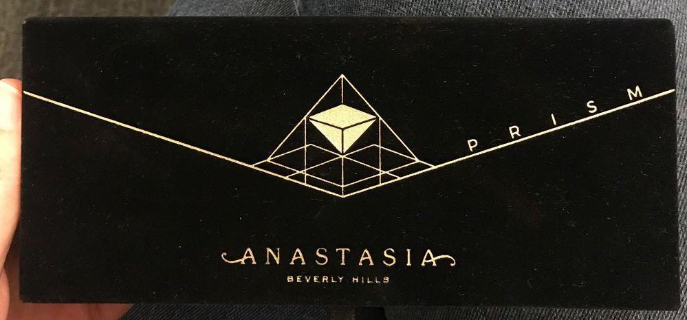 Prism Outer Packaging.jpg