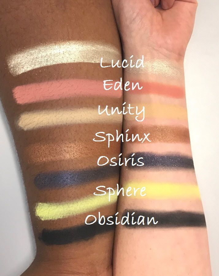 Prism Swatches_TOP.jpg