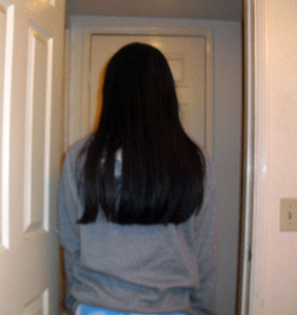 Should I Get Hair Extensions Micro Link Beauty Insider Community
