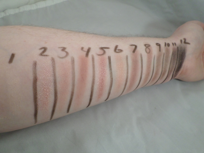 naked 3 swatches.jpg