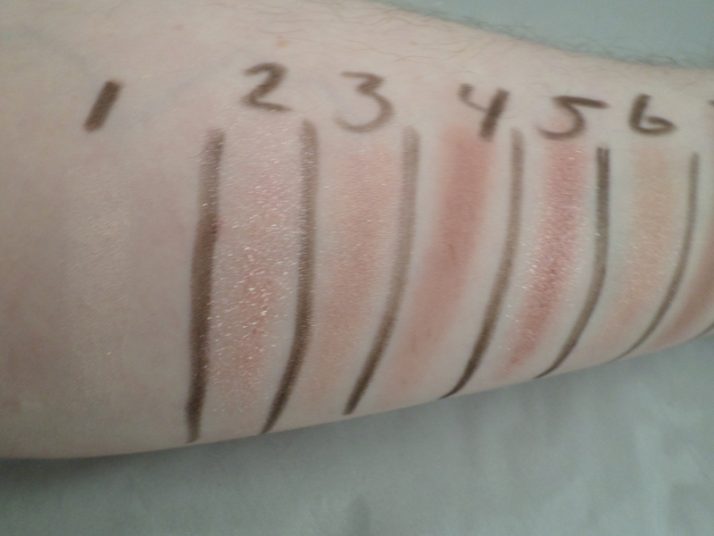 naked 3 swatches close1.jpg