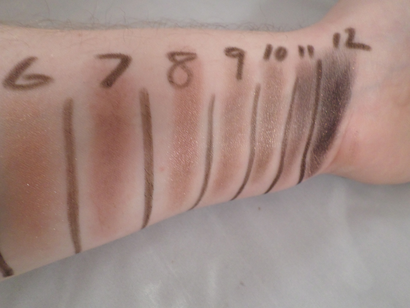 naked 3 swatches close2.jpg