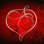 upload_7640403888961276319.jpg