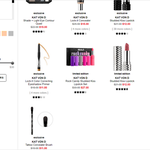 KVD Sales Oct 2017.png