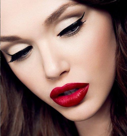 pinup-makeup.jpg