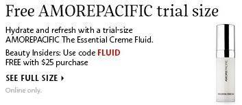 promo fluid.JPG