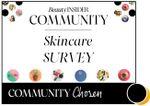 Skincare survey.jpg