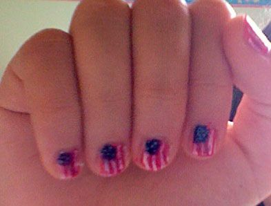 4th of july nails.jpg