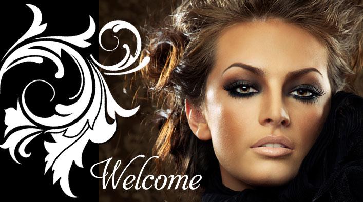 fascino-welcome.jpg