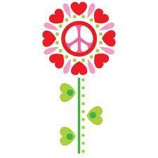 flowerheart4.jpg