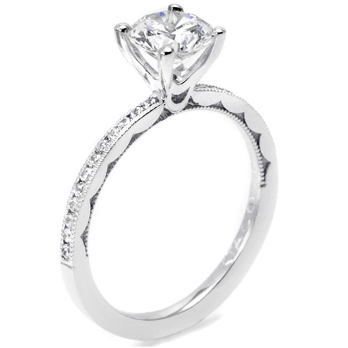 tacori-channel-set-diamond-engagement-ring-4415rd-2-L.png.jpeg