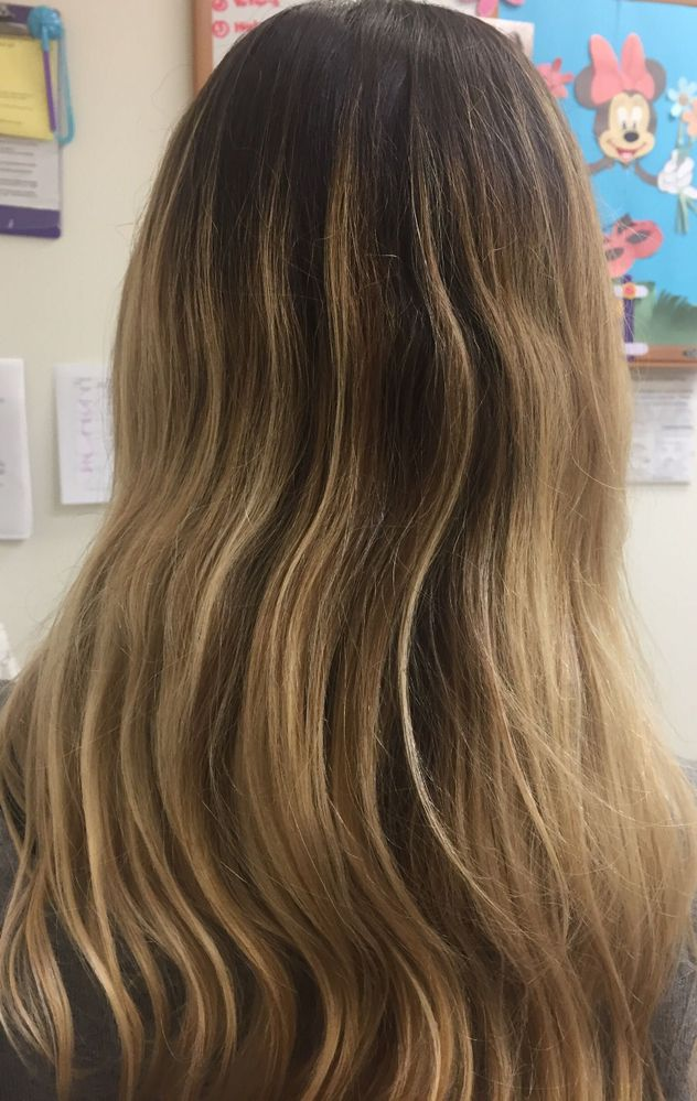 Keratin Treatment Vs Olaplex For Breakin Beauty Insider Community