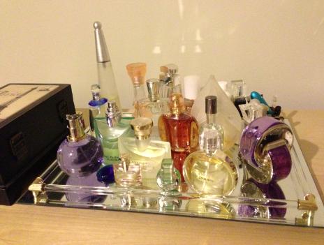 perfume-tray.PNG