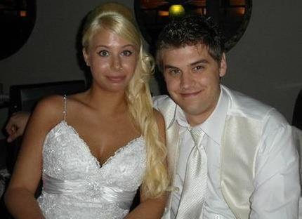 weddingdinner.jpg