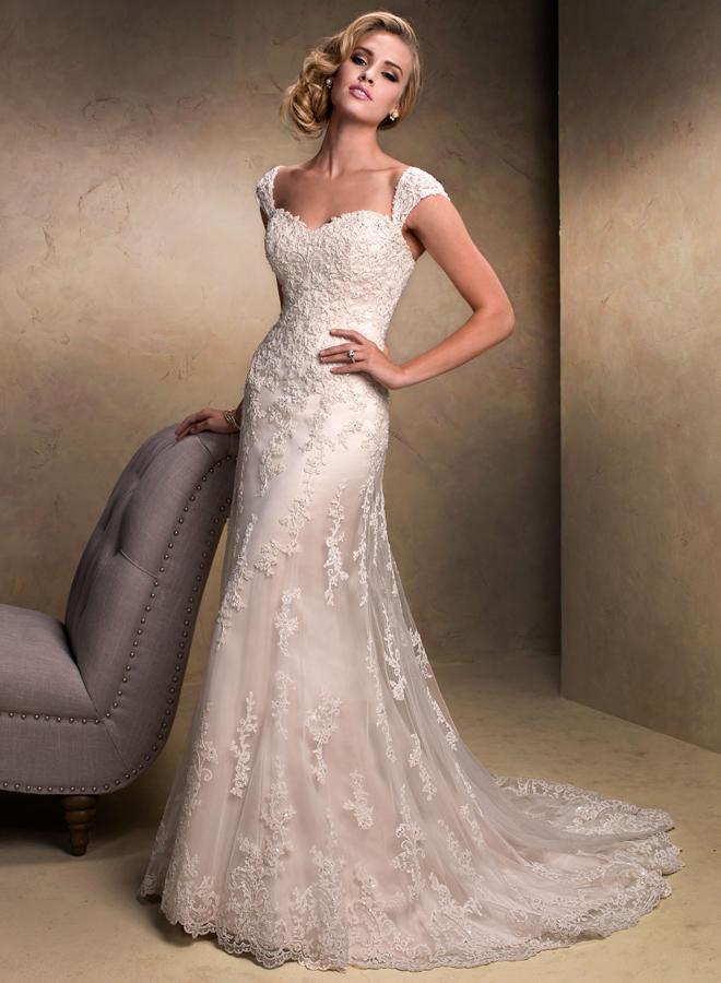 wedding-dress-bridal-gown-maggie-sottero-13533.jpg