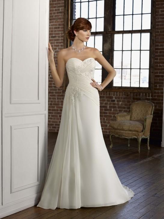 a-line-chiffon-bridal-dress-with-lace-appliques-ml48004.jpg