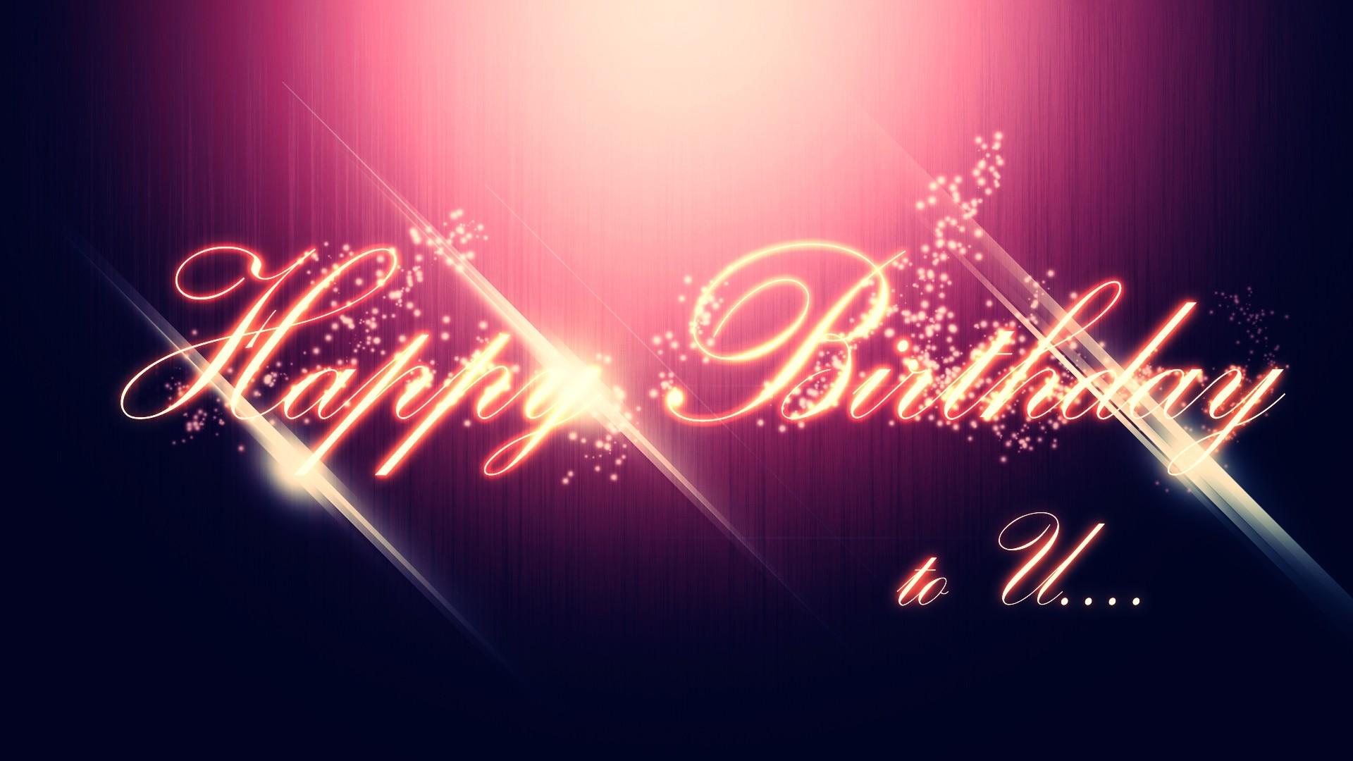 happy-birthday-wishes-desktop-wallpaper.jpg