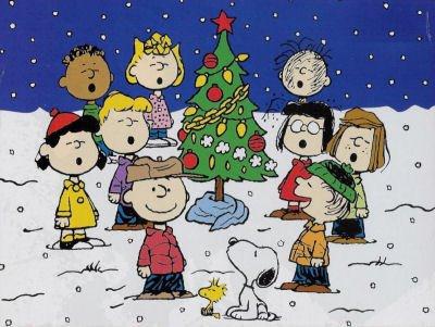 MerryChristmasCharlieBrown.jpg