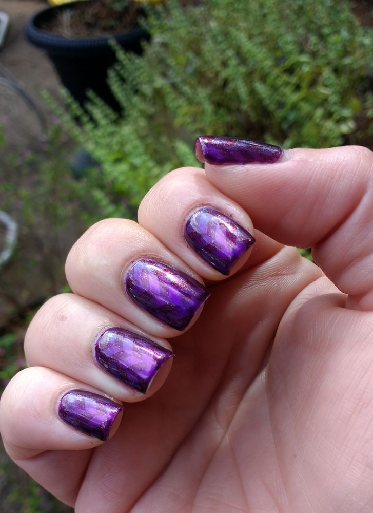 nails purple.jpg