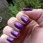 nails purple.jpg