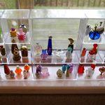miniature-perfume-bottles-2.jpg