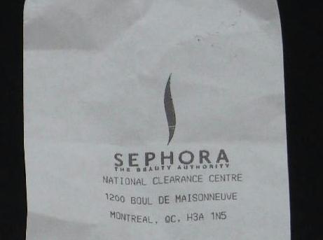 Sephora Clearance Center2.jpg