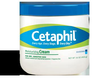 cetaphil2.png