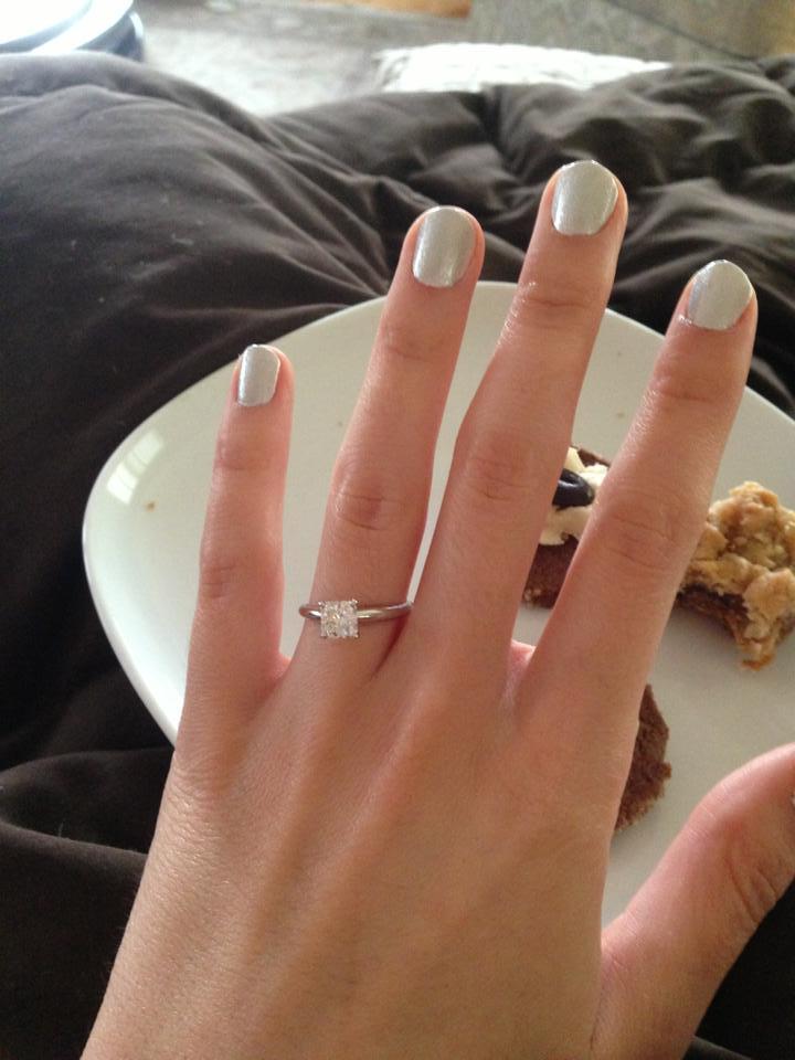 Ring!.jpg